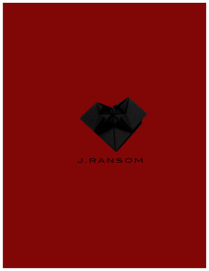 BLACK HEARTS IN A RED ROOM PDF