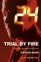 24  Trial by Fire PDF