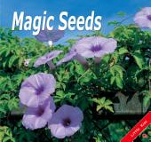 Magic Seeds: Little Kiss33