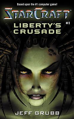 Liberty s Crusade