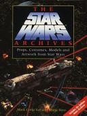 The Star Wars Archives PDF