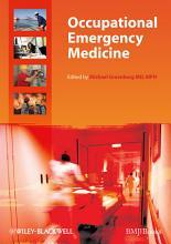 Occupational Emergency Medicine PDF