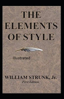 The Elements of Styles Illustrated PDF