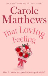 That Loving Feeling Book PDF