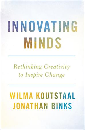 Innovating Minds PDF