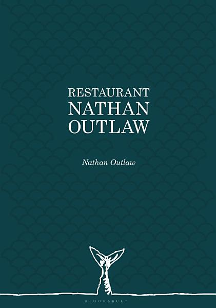 Download Restaurant Nathan Outlaw Book