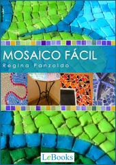 Mosaico Fácil