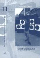 Stadt und Sound PDF