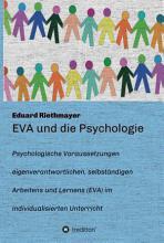 EVA und die Psychologie PDF
