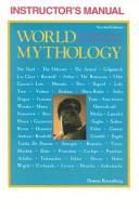 World Mythology PDF