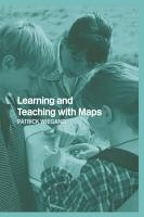 Learning and Teaching with Maps PDF