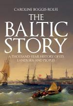 The Baltic Story