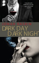Dark Day  Dark Night