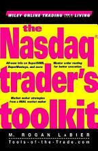 The Nasdaq Trader s Toolkit PDF