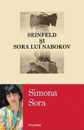 Seinfeld și sora lui Nabokov