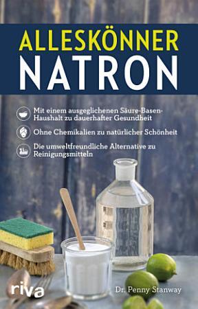 Allesk  nner Natron PDF