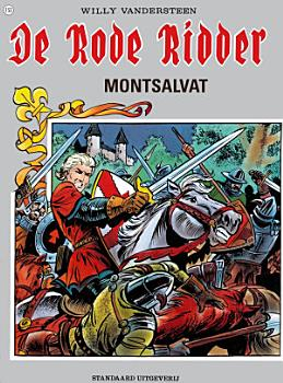 Montsalvat PDF