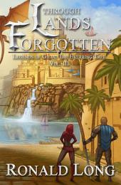 Through Lands Forgotten