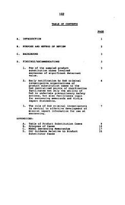 Major Fraud Act of 1988 PDF