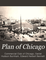 Plan of Chicago PDF