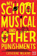 My School Musical and Other Punishments PDF
