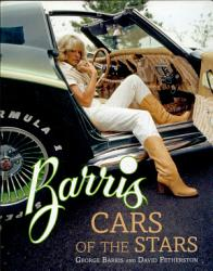 Barris Cars Of The Stars Book PDF