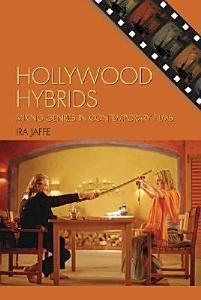 Hollywood Hybrids