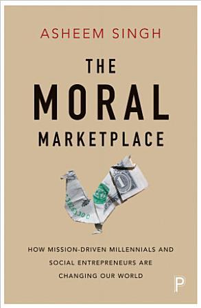 The moral marketplace PDF