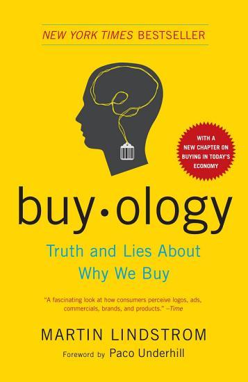 Buy Ology PDF