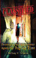 Secrets of an Undercover Agent PDF