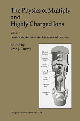 The Physics of Multiply and Highly Charged Ions
