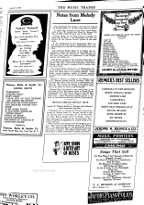 Music Trades PDF