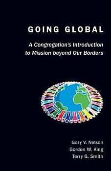 Going Global PDF