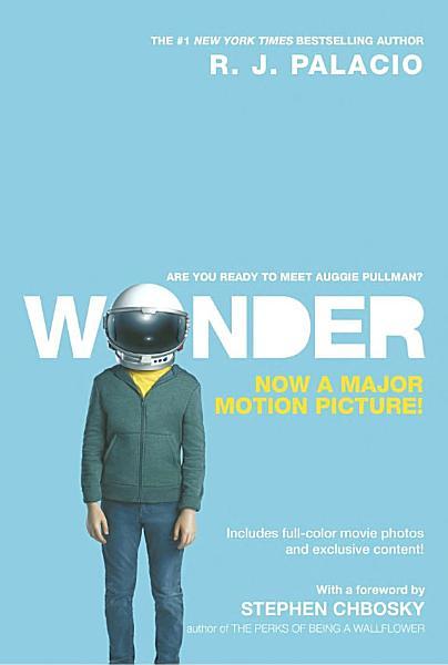 Download Wonder Book
