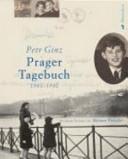 Prager Tagebuch 1941   1942 PDF