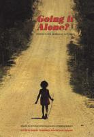 Going it Alone  PDF