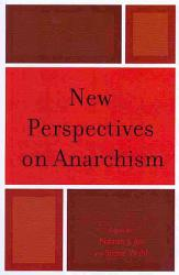 New Perspectives on Anarchism PDF
