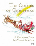 The Colors of Christmas PDF