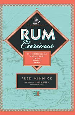 Rum Curious PDF