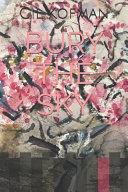 Bury the Sky PDF