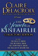The Jewels of Kinfairlie Collectors' Edition