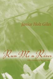 Run Me a River