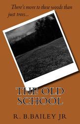 The Old School Book PDF