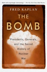 The Bomb Book