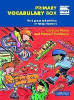 Fun for Movers PDF