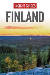 Insight Guides: Finland: Edition 5