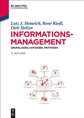 Informationsmanagement PDF