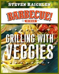Grilling With Veggies Book PDF