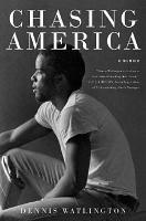 Chasing America PDF