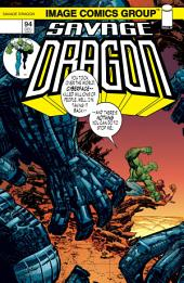Savage Dragon #94